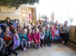 Dzień Nauczyciela 2013