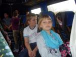 Listopadowa wycieczka do Lublina