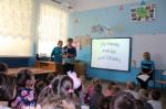 Czytamy wiersze Ewy Szelburg-Zarembiny