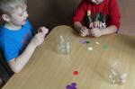 Tydzień bez zabawek w przedszkolu