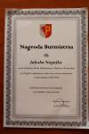 Stypendium dla ucznia