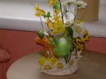 Wielkanoc 2010'