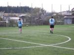 Gminny turniej mini piłki nożnej 10'