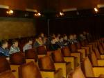 Wycieczka do Teatru Kameralnego 10'