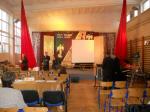 Kolędnicy 2011' / Festiwal kolęd w Karczmiskach