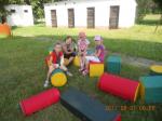 Dzień Dziecka 2011